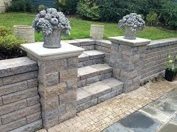 garden wall ideas best retaining walls ideas on retaining wall garden retaining wall ideas garden wall