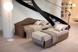 Divani letto divanoletto. divano letto modello arcadia. idun