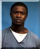 Florida State Prison Inmate Search – Locate Inmates & Criminal Records