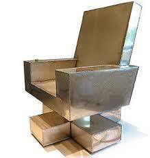 levitating furniture. levitating office chair furniture g