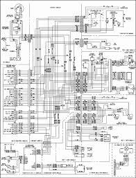 ge stove wiring diagram fantastic wiring diagram ge refrigerator compressor wiring diagram ge refrigerator wiring diagram gas dryer pleasing diagrams for at