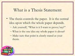 elizabeth thesis statement what an essay should look like tu darmstadt dissertation vorlage handmaiden thesis the outsiders book report essay elizabeth 1 thesis statement