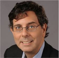 Adam Kushner MD, MPH, FACS   Surgical MacGyver & Editor of Operation Health