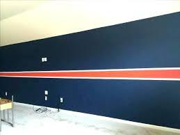 chicago bears room decor bears bedroom decor bears room decor best board images on sports fun