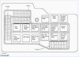 2006 bmw 325i fuse box ki 30 complete wiring diagrams \u2022 2000 BMW 323I Fuse Box Diagram at 06 Bmw 330i Fuse Box Diagram