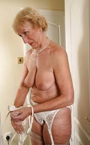 My favourite granny cum bucket Granny Femdom Pinterest