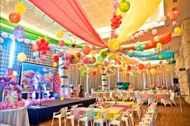 Party Planer Birthday Party Planner Malaysia Kl Nilai Seremban