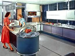 retro style stoves large size of style kitchen appliances and vintage stoves and other retro retro