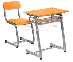 large size of student desk and chair set with real wood home office furniture single