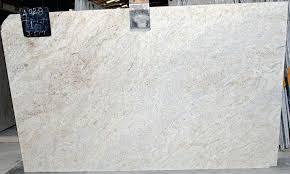 kashmir granite countertops kashmir white granite countertops cost kashmir cream granite countertops
