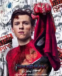 Spider-Man: No Way Home Updates on ...
