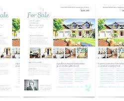 for sale by owner brochure house brochure template open flyer word painting contractor