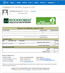 Woodforest National Bank Customer Service Phone Number 21 Woodforest National Bank Checking Account Complaints And