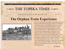 Old Fashion Newspaper Template Imposing Old Fashioned Newspaper Template For Microsoft Word