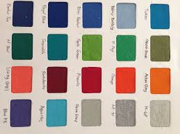 Lacoste Polo Shirt Color Chart Manufacturing T Shirts And Polo Shirts Clothing