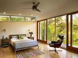Mid Century Modern Furniture Bedroom Sets Mid Century Modern Furniture Bedroom Sets Easy Naturalcom