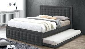 menards bed frame – sugarbushsquirrel.co