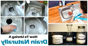 home remedy to unclog bathroom sink home remes for a clogged bathtub drain clogged bathtub drain home remedy how