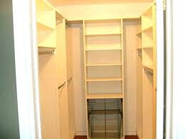 closet shelving systems full size of small closet shelving systems bedroom organizers rack closets bathrooms magnificent