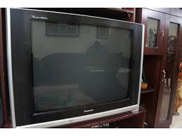panasonic tv 40 inch. panasonic 40 inch tv \u0026 lg 50 for tv c