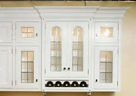 true divided lite 3 8 thick low iron glass stunning to see in custom kitchen cabinet