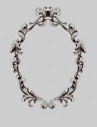 frame tattoo designs. Awesome Frame Tattoo Design Designs M
