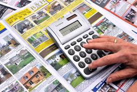 Usmortgage Calculator 5 Mortgage Calculator Traps To Avoid
