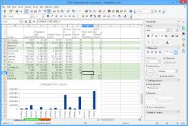 office organizer software. Apache OpenOffice Office Organizer Software
