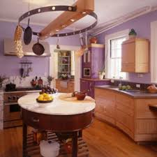 kitchen design room designs kitchens aug06decnews grey country