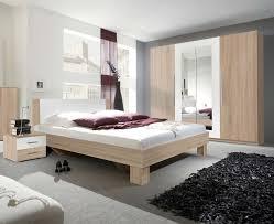 Großartig Schlafzimmer Sonoma Eiche Fotos Schlafzimmer
