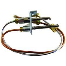 atwood water heater parts ebay Atwood Gc6aa 10e Wiring Diagram 91603 atwood jade pilot assembly water heater parts trailer camper rv new __ air atwood gc6aa-10e wiring diagram