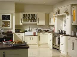 white glazed cupboard door designs