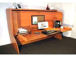 Murphy Bed Desk Plans Bed Desk Plans Diy Murphy Bed Desk Plans