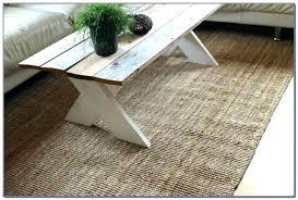 jute rug ikea jute rug sophisticated sisal rug fabulous jute runner rug rag rug runner rugs jute rug