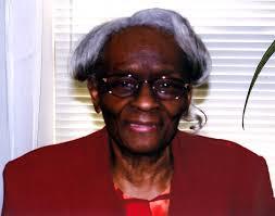 Bertie Archer Obituary - Brentwood, MD