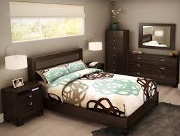 1 bedroom apartment decorating ideas. Unique Apartment 1 Bedroom Apartment Decorating Ideas For T