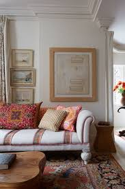 Country Style Living Room  Ashley Home DecorCountry Style Living
