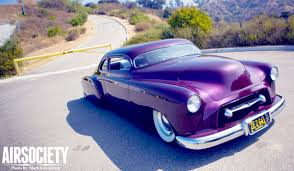 1950 Chevy Coupe - The Black Beauty - IMG_8384   49, 50, 51 e 52 ...