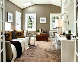 small office bedroom. Office Bedroom Ideas And Home Guest Decorating Org Small A