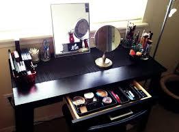 full size of drawer sonny cosmetics ikea alex makeup organization and storage acrylic beautiful organizer large