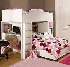 cool bunk beds for sale. Fine Cool Impressive Teenage Bunk Beds For Sale 1382 Regarding On Popular Pertaining  To Contemporary Property Childrens Decor Intended Cool A