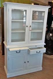 small hutch small kitchen hutch and buffet furniture fascinating hutches inside the most awesome along with small hutch kitchen
