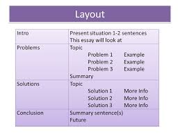 Example Of A Problem Solution Essay Andrew Lownie Literary Agency How Do I Get My Memoir Published