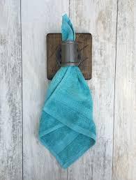 hand towel holder. Industrial/Rustic/Handmade Towel Holder/Hand Towel/Bath Towel/Pipe/ Hand Holder