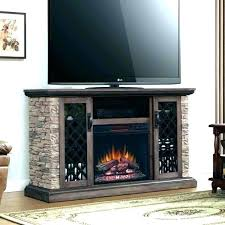 electric fireplace stand corner stone electric fireplace stone electric fireplace stand stone electric fireplaces stone electric