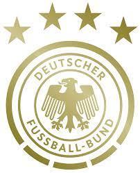 Germany national football team - Wikipedia