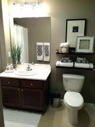 Guest Bathroom Remodel Mesmerizing Small Main Bathroom Ideas Small Apartment Bathroom Ideas Apartment