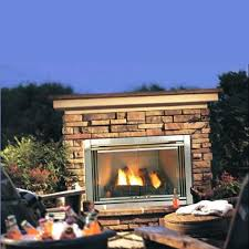 outdoor gas fireplace kits cool and ont new trends fire pit me propane corner home depot