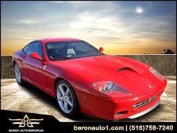 Revisión completa de reloj ferrari precio con opiniones, imágenes y más. Los 50 Mejores Ferrari Usados En Venta Ahorros Desde 2469
