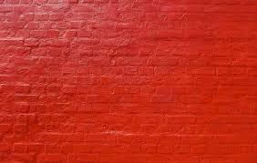 how to paint brick for painting interior brick wall ideas 2018